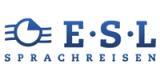 Logo - ESL - Sprachreisen