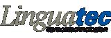 Logo - Linguatec
