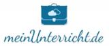 Logo - meinUnterricht.de K.lab educmedia GmbH