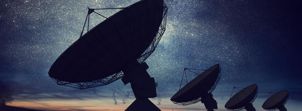 Astronomie-astrologie-sternenhimmel-beobachten