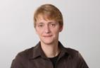 Sabine Hantco-Schmidt