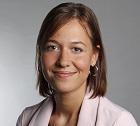 Kim Eisenkrammer