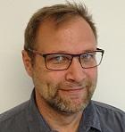 Stefan Stöhr