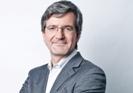 Dr. Johannes Eue