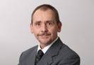 Volker Rösner