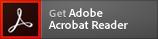 Logo Adobe Acrobat Reader