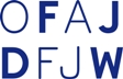 Logo - Deutsch-Französisches Jugendwerk