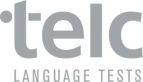 Logo - telc GmbH