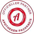 Logo - Apotheken Fachkreis