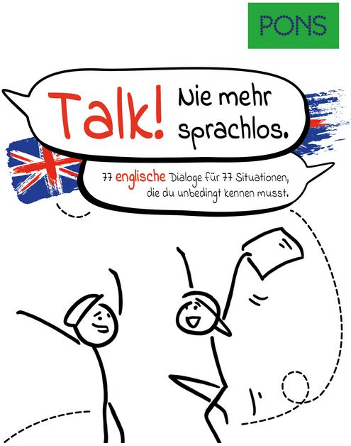 Ich wünsche dir alles gute zum geburtstag ungarisch