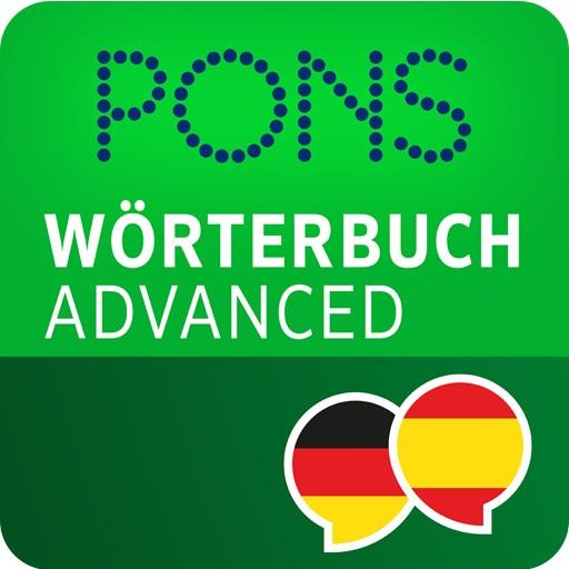 Cookidoo App Android Deutsch