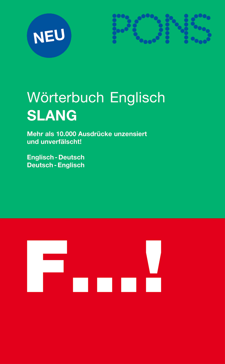 Ausgraben Englisch